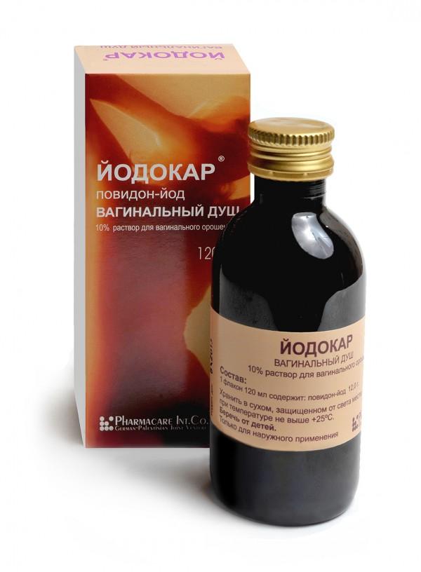 radonovie-vlagalishnie-orosheniya