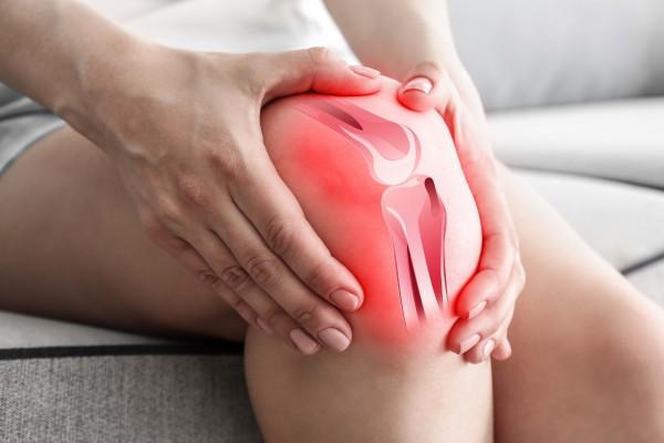 Гель «Румакар» - обезболивание движений до 8 часов быстро и безопасно даже при больном желудке, сердце, почках.