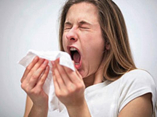 Медики продолжают настаивать на эффективности прививок против гриппа