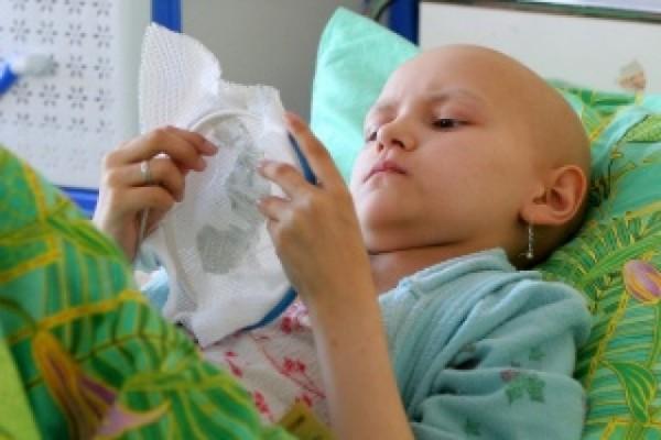 4 февраля - день борьбы против рака