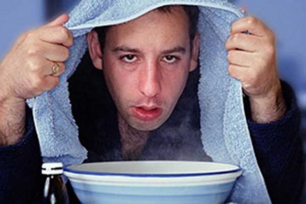 Удастся ли избежать эпидемии гриппа в этом году?